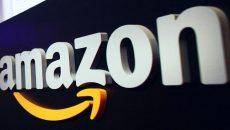 Amazon за $1 млрд покупает IT-компанию с офисом в Киеве