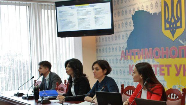 Потери госбюджета от тенизации лотерейного рынка оценены минимум в 0,5 млрд грн