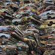 Пошлины США травмируют автопром ЕС, - ЕК