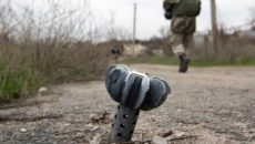 В Чехии арестованы трое российских наемников