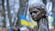 Иллинойс провозгласил 2018 — годом памяти жертв Голодомора-геноцида