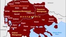 Микольскую уполномочили представлять Украину по ЗСТ с Македонией