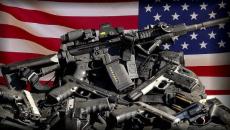 ЕС сожалеет о решении США выйти из договора о торговле оружием