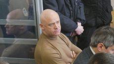 Суд оправдал Труханова