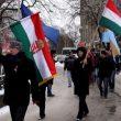 Разногласия между Киевом иБудапештом должен решит генсек НАТО