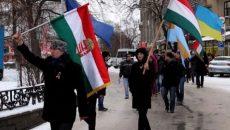 Если Венгрия неотзовет консула, Украина вышлет его сама, - Климкин