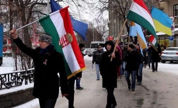 Сегодня комиссар ОБСЕ посетит Ужгород