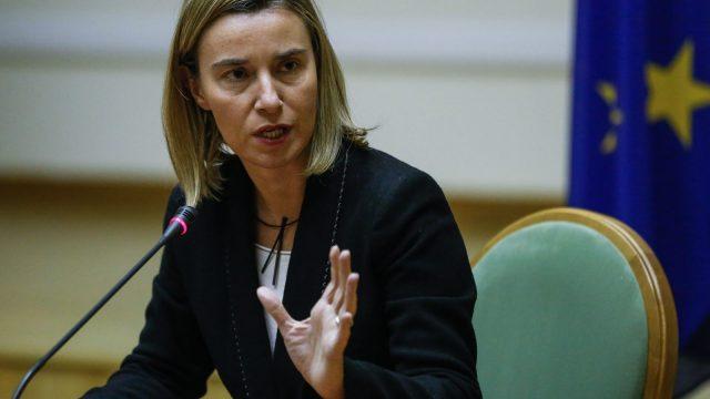 ЕС поставил жесткое условие по запуску в Украине антикорсуда