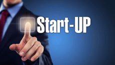 Акселератор Starta инвестирует $130 тыс. в украинские стартапы