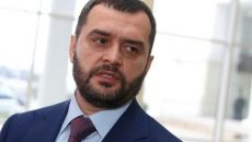В антиукраинских акциях выявили следы экс-министра МВД Захарченко и Путина