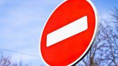 Протест аграриев: представители АПК перекроют автомагистрали в 6 областях