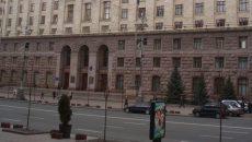 В Киеве усилят борьбу с рейдерством