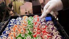 GfK Ukraine: большинство опрошенных выступают за жесткий контроль и высокую цену лицензии для операторов лотерей