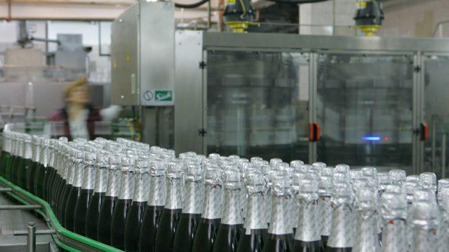 КЗШВ показал чистый убыток в 63 млн грн