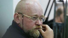 Апелляционный суд оставил Рубана под арестом, прокуратура расширила обвинение