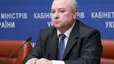 Расстрел Майдана: против зама Захарченко начали спецрасследование