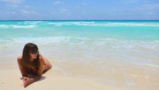 Вклад туризма в экономику мира оценен в $8,3 триллиона