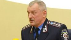 Порошенко представил нового главу Волынской области