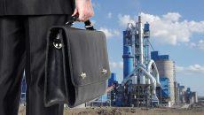 ФГИУ обнародовал перечень предприятий большой приватизации