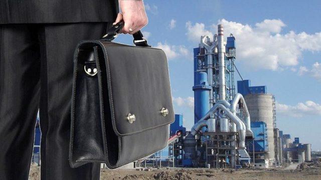 Кабмин обнародовал список госпредприятий на приватизацию