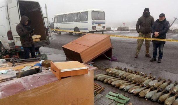 СБУ обещает новых фигурантов в деле Рубана