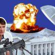Савченко выбирает
