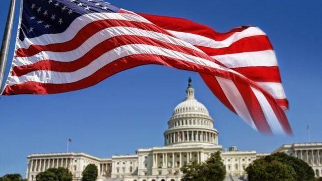 Безопасность в Украине обошлась США в $1 млрд