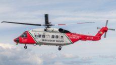 До конца года силовики получат четыре французских вертолета