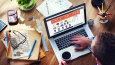Интернет-магазины принудят к детенизации