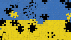 Белые пятна децентрализации: в 152 районах еще нет ОТО