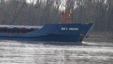 Морские войны: Россия пытается обжаловать арест Украиной кораблей-нарушителей