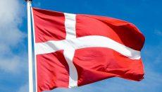 Дания обещает блокировать строительство Северного потока-2