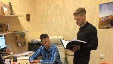 В Киеве пытались украсть у государства и города 80 объектов недвижимости