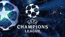 Организаторов «украинского» финала Лиги чемпионов освободили от налогов