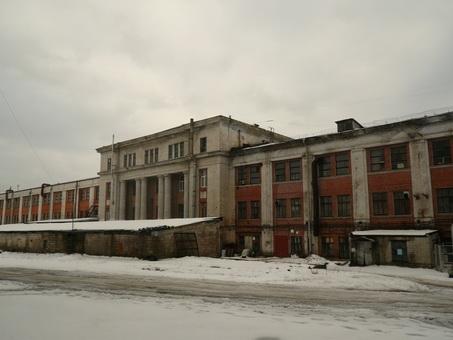 Госпакет акций НПП «Система» продали за 8,5 млн грн