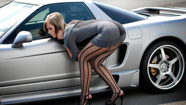 Парковочная реформа: что ждет водителей и автохамов с сентября