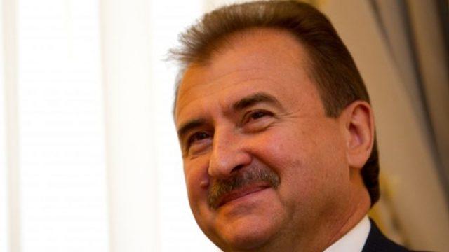 Разгон Майдана: суд над экс-главой КГГА сорвали четвертый раз подряд