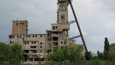На Донбассе может появиться Чернобыль-2 – Минприроды