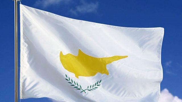 Украина договорилась с Кипром о передаче компроматов на экс-чиновников