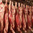 Украинскую говядину выведут на рынок Турции