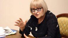 Амосову повторно восстановили в должности ректора медуниверистета