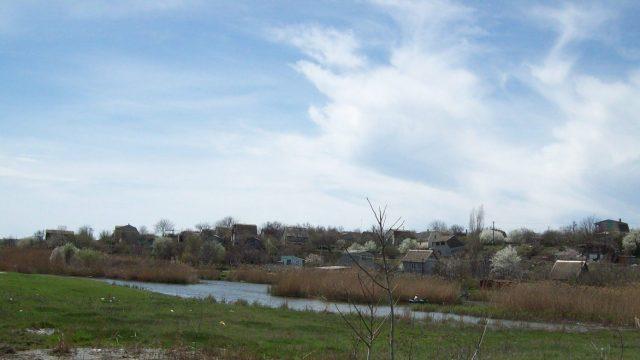 Полсотни городов областного значения смогут поглощать села