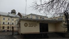 Обвинение львовского производителя сигарет в налоговых махинациях оказалось фейком, - СМИ