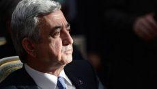 В Армении избрали старого премьера