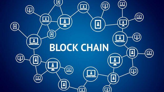Целевой маркетинг на базе blockchain - как это может работать?