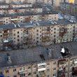 Германия и ЕС помогут повысить энергоэффективность в многоквартирных домах