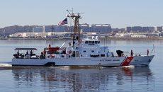 Украинский флот в 2019 году пополнит корабль-разведчик