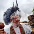 СБУ блокировала канал поставки наркотиков из Южной Америки