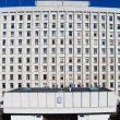 ЦИК просит Президента, Раду и Кабмин внести изменения в закон о госзакупках