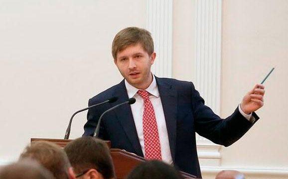 Экс-глава НКРЭКУ показал мотивацию НАБУ по делу